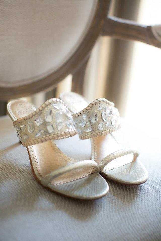 1d9a652ac93589 Jack Rogers wedding sandals