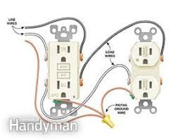 004d400c08ef6e69a5a0e3966b47c1e4  Amp Volt Plug With Switch Wiring Diagram on