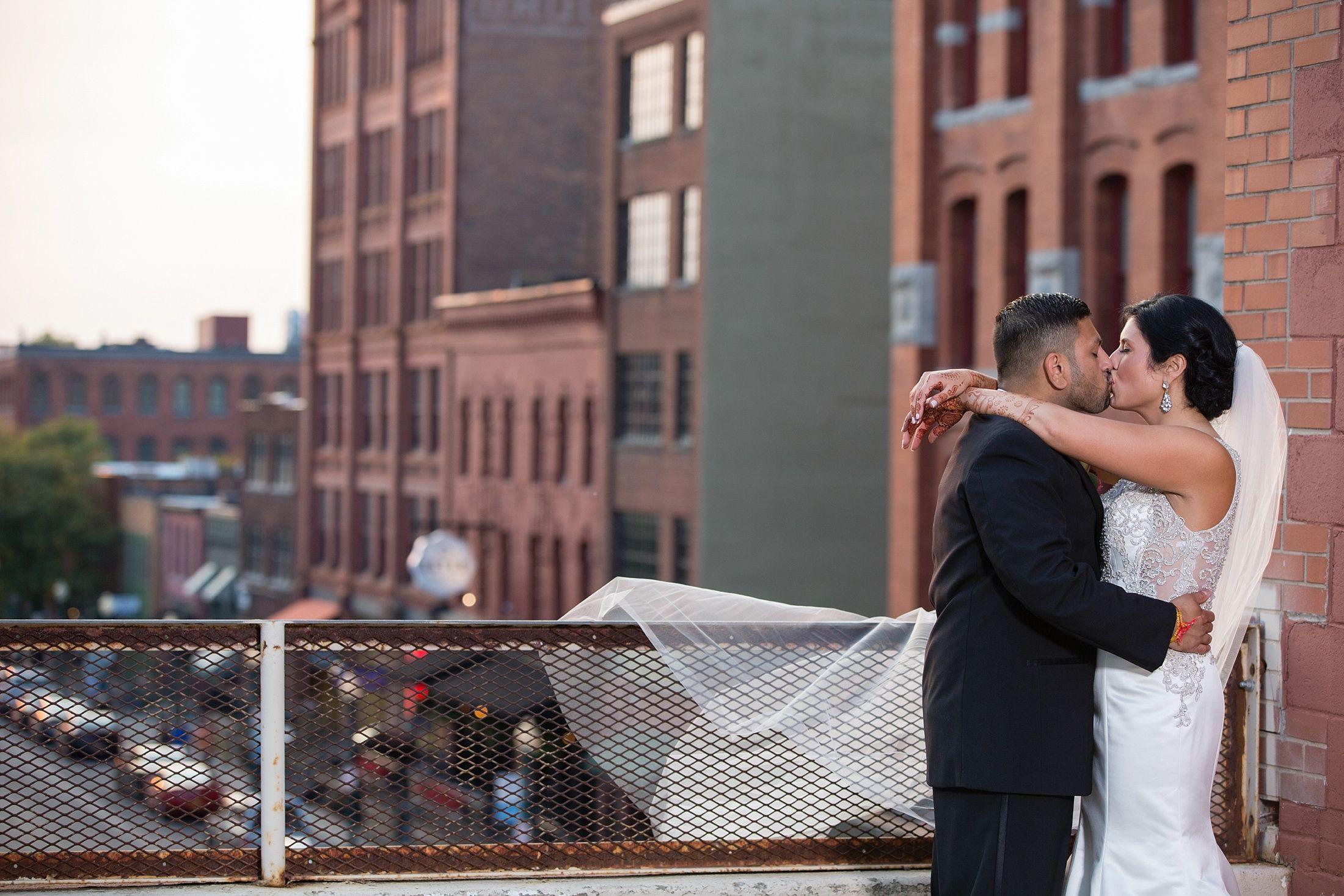 Syracuse Ny Sarah Heppell Photography Syracuse Wedding Photographers Syracuse W Syracuse Wedding Photographer Armory Wedding Indian Wedding Photographer