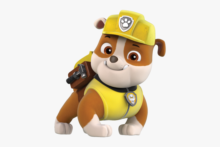 18+ Paw patrol clipart transparent background ideas in 2021