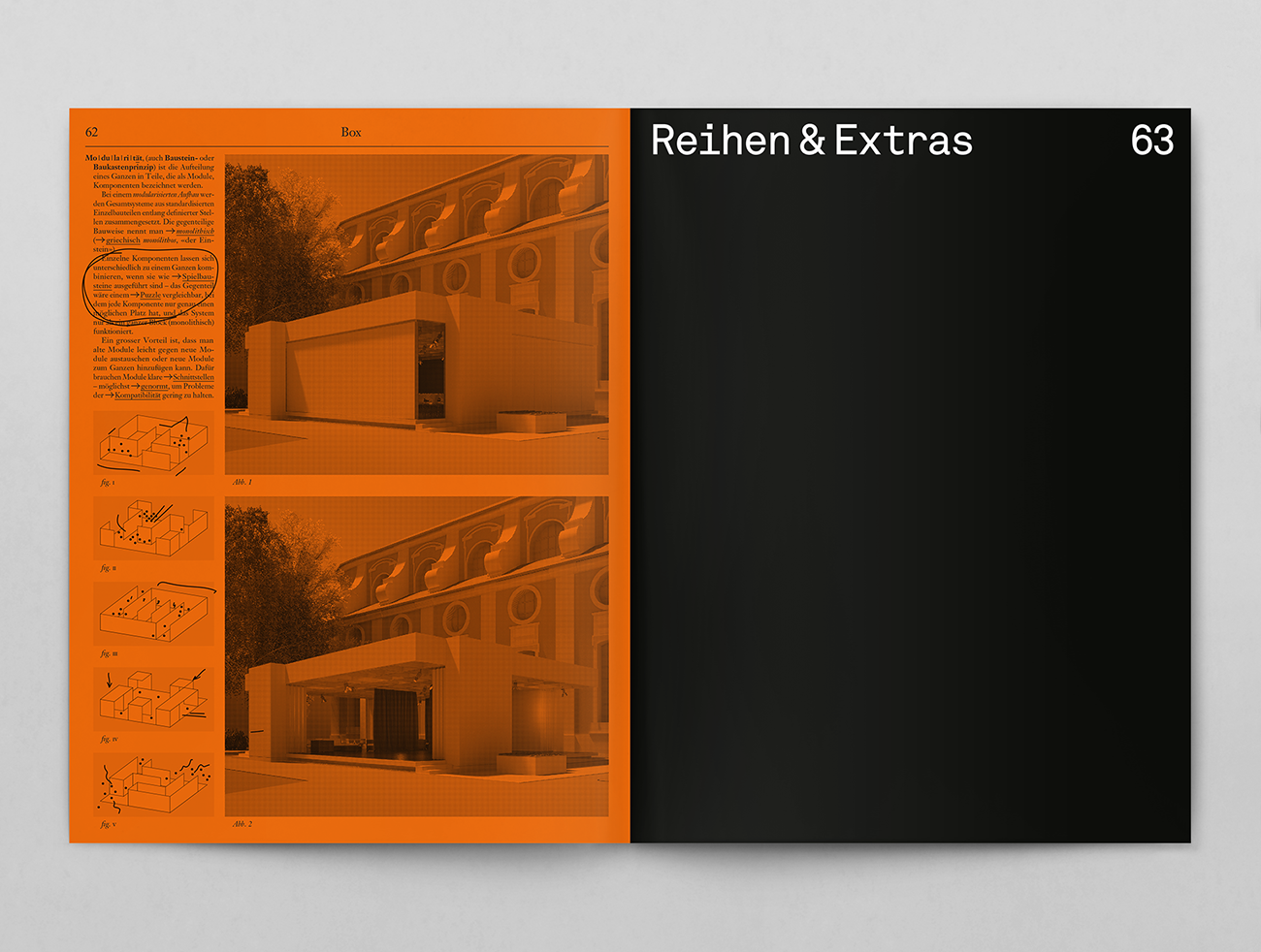 Studiofeixen Programme For The Luzerner Theater 2016 Book Design Layout Typography Layout Grafik Design