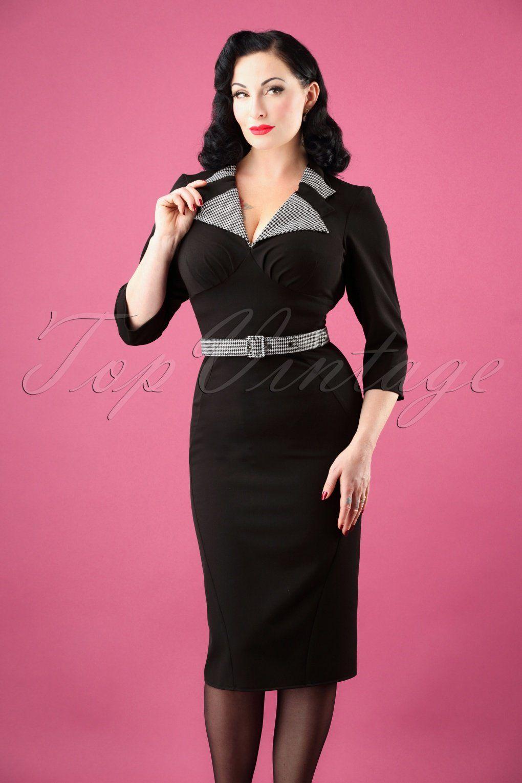 Vintage Style Dresses Vintage Inspired Dresses Vintage Inspired Dresses Spring Fashion Dresses 1940s Fashion Dresses