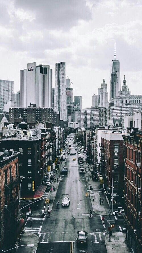Pin By Keilan On Welcome To New York City York New York