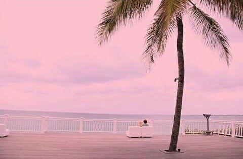 Rydellington - Bahamas 2015