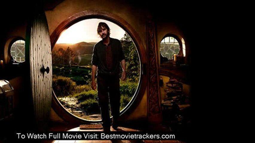 Free Online Watch Hobbit The Unexpected Journey 2012 Movie Full Length Hobbit Watch Online Free Blogspot Ru