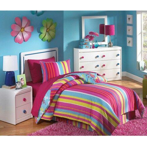 aarons furniture  youth bedroom furniture ashley bedroom