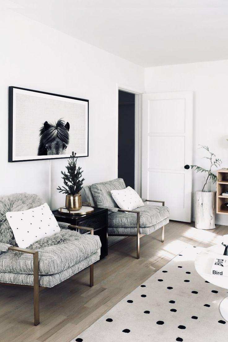 Uns zu hause innenarchitektur pin von anni berndt auf wohnzimmer in   pinterest  wohnzimmer