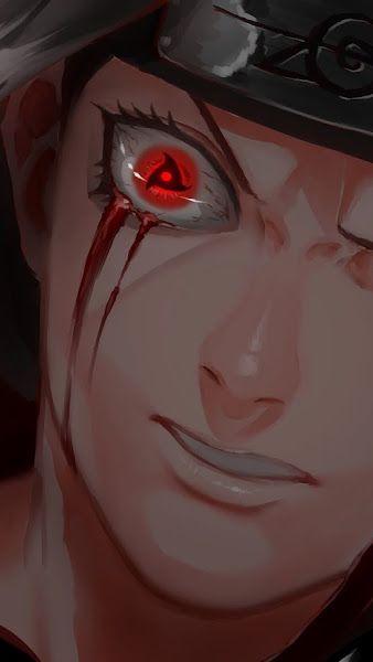 Itachi Uchiha Mangekyo Sharingan 4k 3840x2160 Wallpaper Itachi Uchiha Naruto Shippuden Anime Anime Naruto