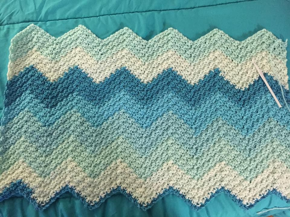 Pin by taunya castillo on caron cakes projects pinterest crochet caron cakes patterns chevron blanket wave crochet afgans crochet blankets knit crochet caron cakes crochet knitting ideas crochet stitches fandeluxe Images