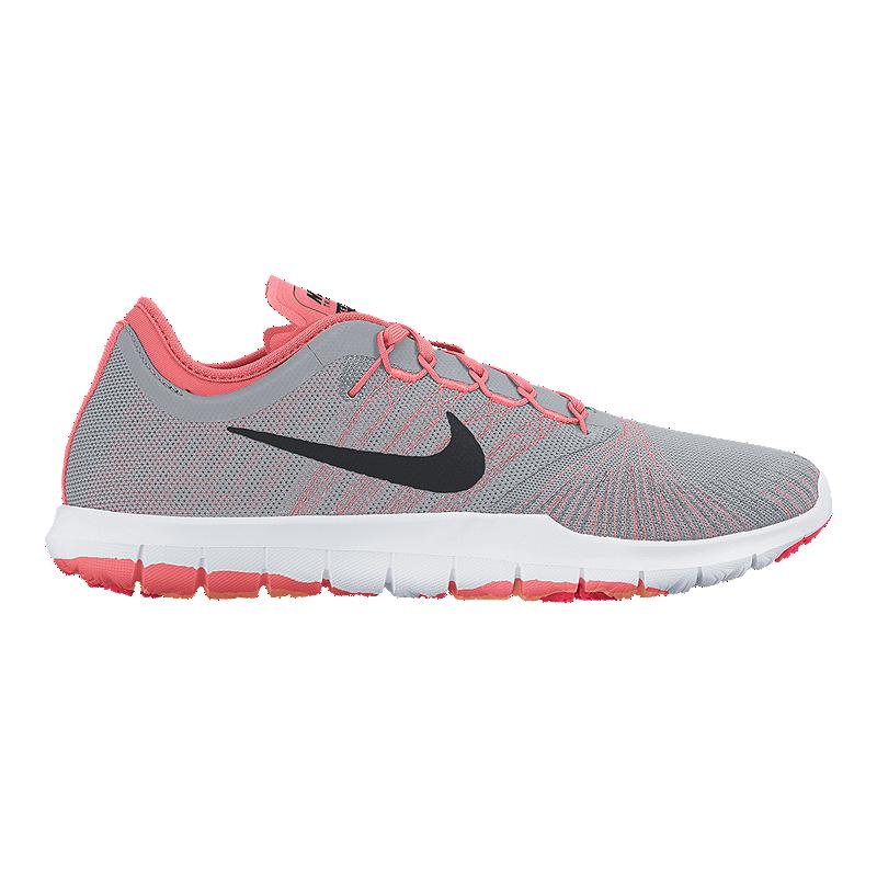Training shoes, Womens training shoes, Nike