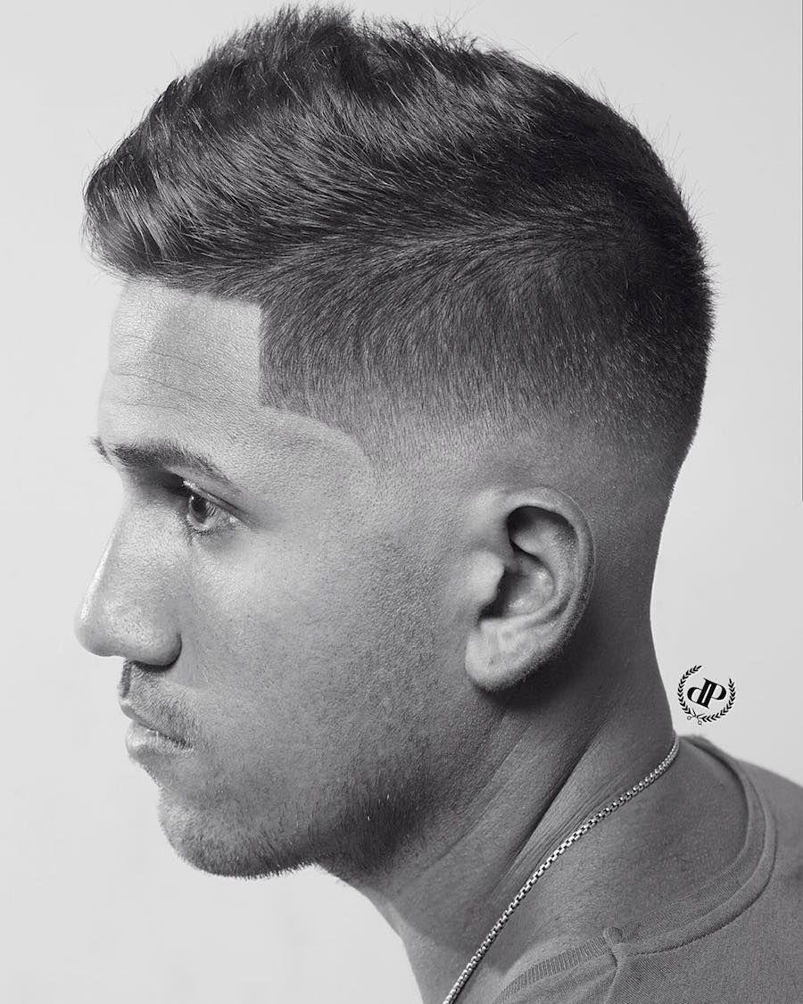 Strange 1000 Images About Men39S Hair On Pinterest Short Hairstyles Gunalazisus