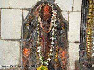 Prahlad Keshav http://varanasi-temples.com/category/vishnu-temples/prahlad-keshav/