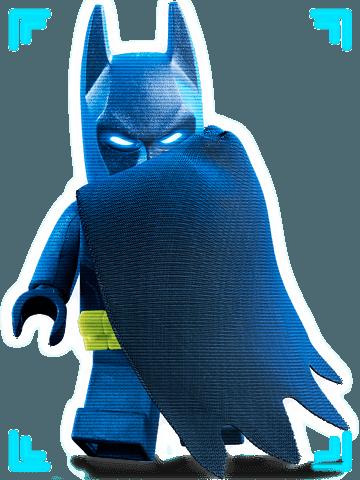 The Lego Batman Movie Batmanmovie Lego Com Lego Batman Wallpaper Lego Batman Lego Batman Movie