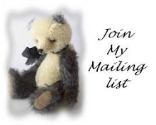 Like to know when new bears are available: