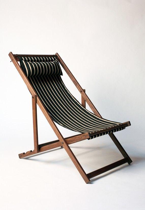 Hermoso tapizado para una silla de jardín | balcones | Pinterest ...