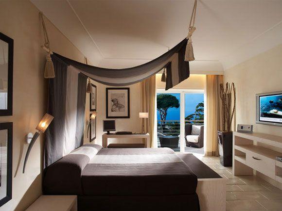 Star Hotel Rooms Luxury Star Hotel Interior Design Ideas