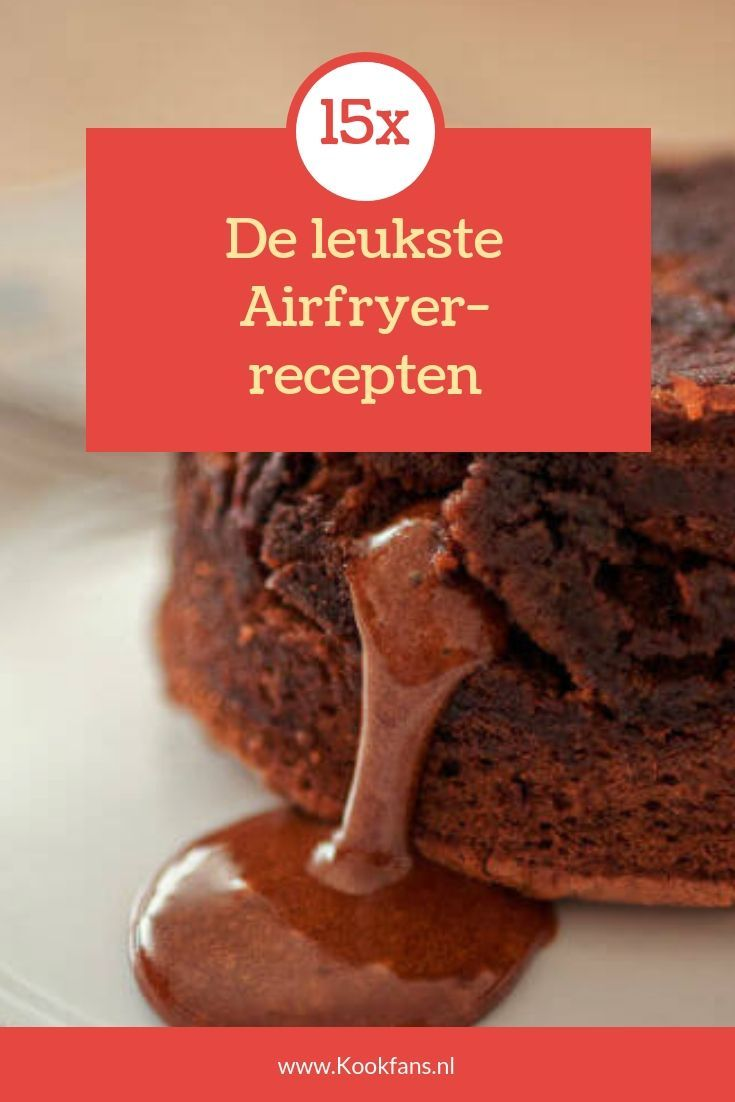 Deze heerlijke gerechten maak je in de Airfryer diysnacks #actifry #airfrying #multicooker #airfryerrecipes #diyfood #skinnyrecipes #wraps #getwellsoon