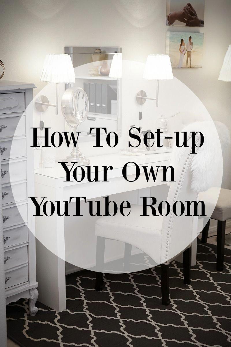 Decor Ideas And Inspiration On How Ikea Set Up A Beautiful Home