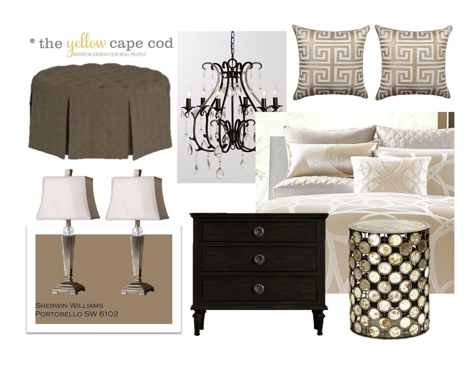 The Yellow Cape Cod Important Announcement Affordable Interior Design Interior Design Home Decor