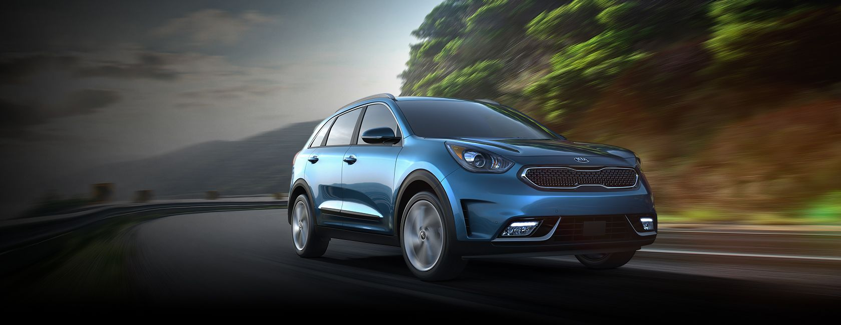 Are You An Eco Conscious Driver Here S A Look At Some Of Kia Most Por Hybrid And Ev Electricvehicles Evs Kiamotors Cars