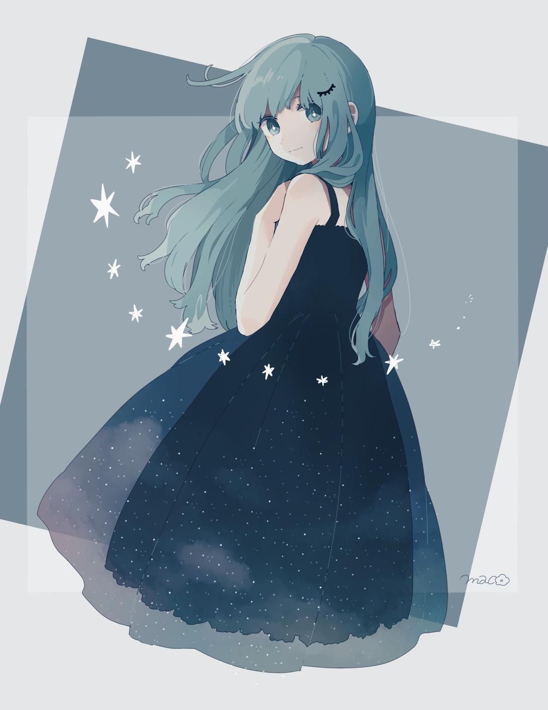 tumblr_obxh3max5d1tswn5lo1_1280 (1074×1392) | anime art