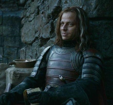 Jaqen HGhar Schauspieler