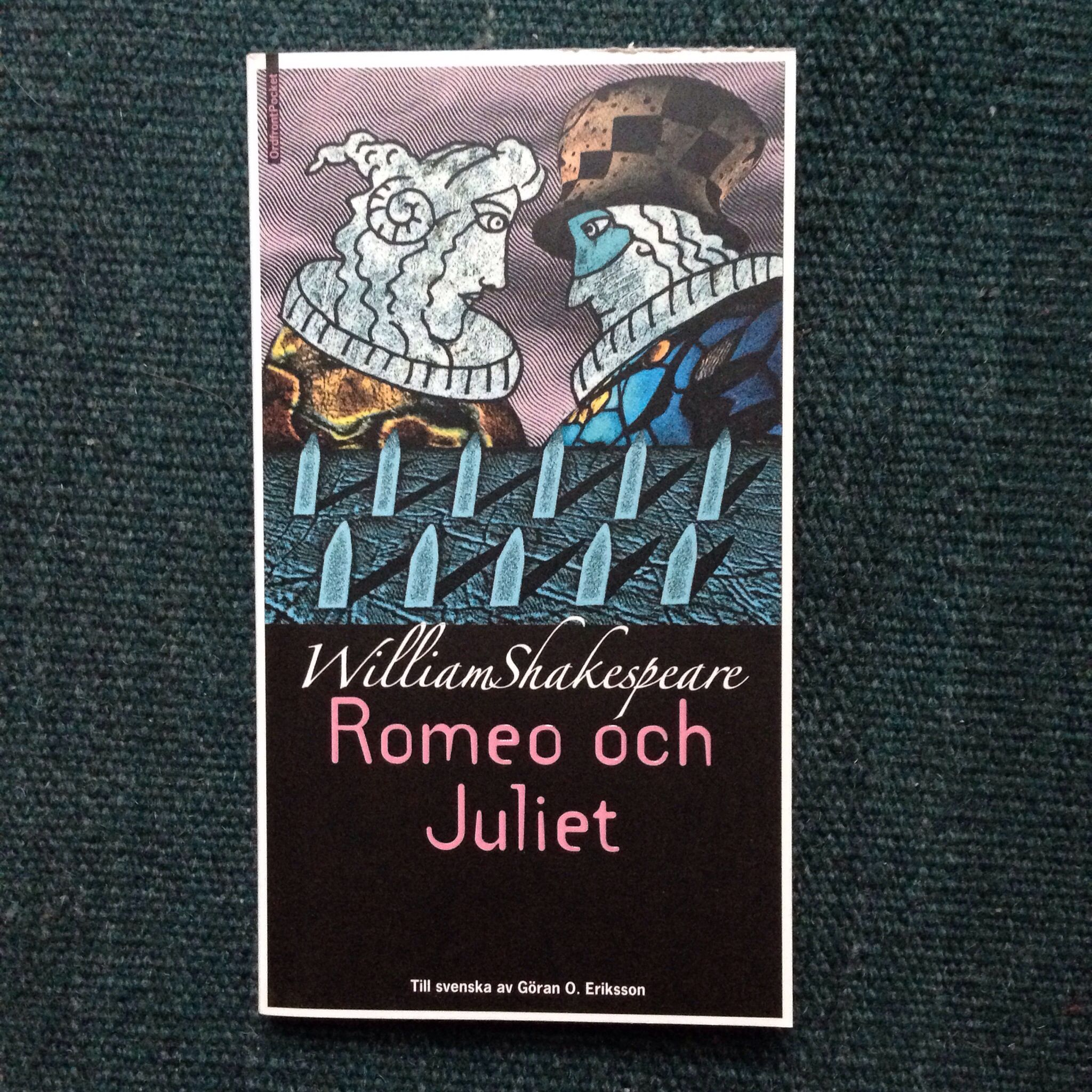 Book Layoutdesign Ideas: One Of My Favourite Book Cover Series, Shakespeare