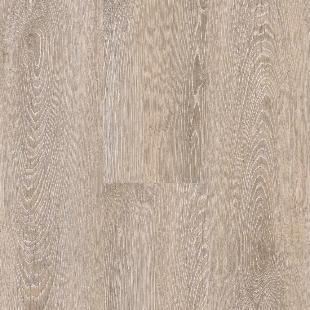 Home Decorators Collection Antique Brushed Oak Washed 6 In Wide X 36 In Length Click Floating Lu Luxury Vinyl Plank Flooring Vinyl Plank Vinyl Plank Flooring