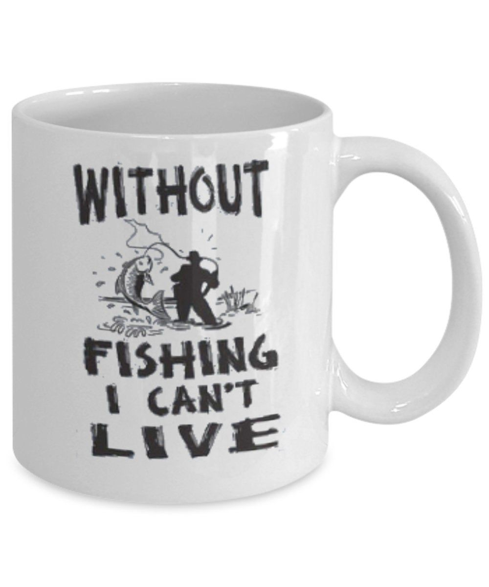 Fly Fishing Gifts For Father's Day References