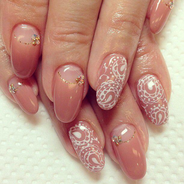 #nail #nails #nailart #nailclub #ネイル #ネイルアート