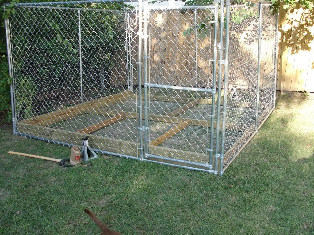 Image Result For Dog Kennel Ideas Dog Kennel Outdoor Dog Kennel Dog Kennel Cover Outdoor dog kennel ideas