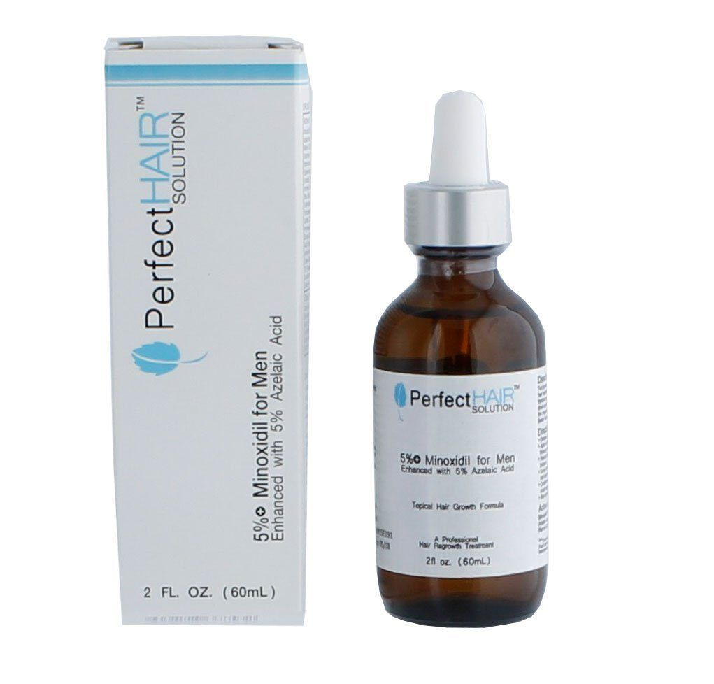 how to buy minoxidil in india