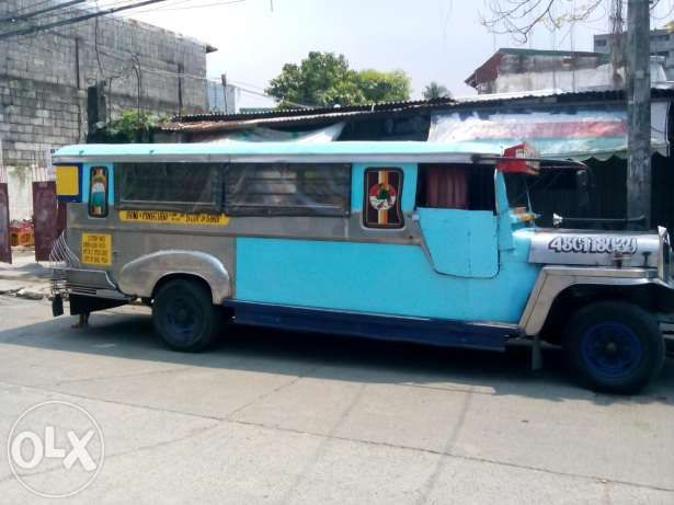 Second Hand Jeep For Sale Philippines Find 2nd Hand Used