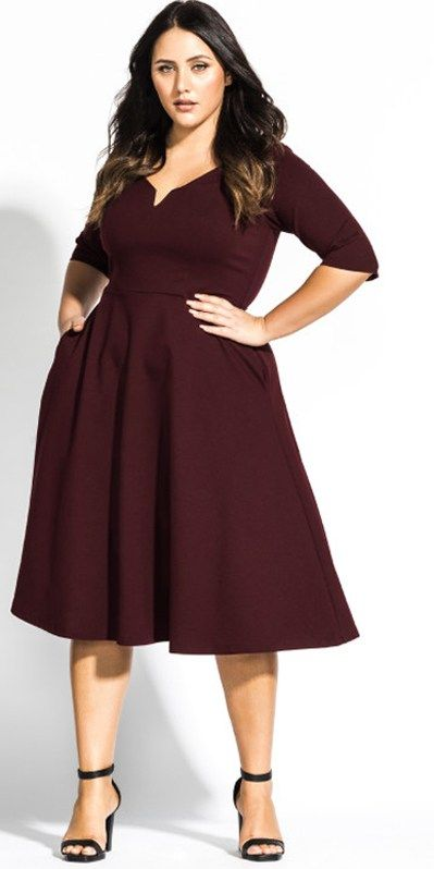 51 Plus Size Party Dresses - Women dresses classy, Birthday dress women, Plus size party dresses, Plus size outfits, Party dresses for women, Plus size dresses - We are officially in holiday party season! Do you know what you're going to wear  If you're in the market for a new dress, here are 51 plus size party dresses to see! There is something here for everyone, no matter your vibe  Inclusive Sizing and Pricing And I tried to include something for everyone… Read More