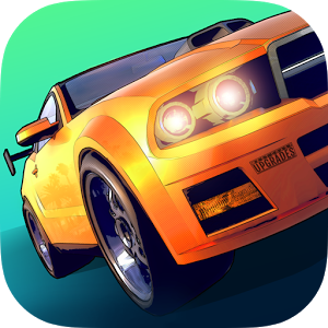 Fastlane: Road to Revenge free gems hack iphone guide Anleitung Hacks #userinterface