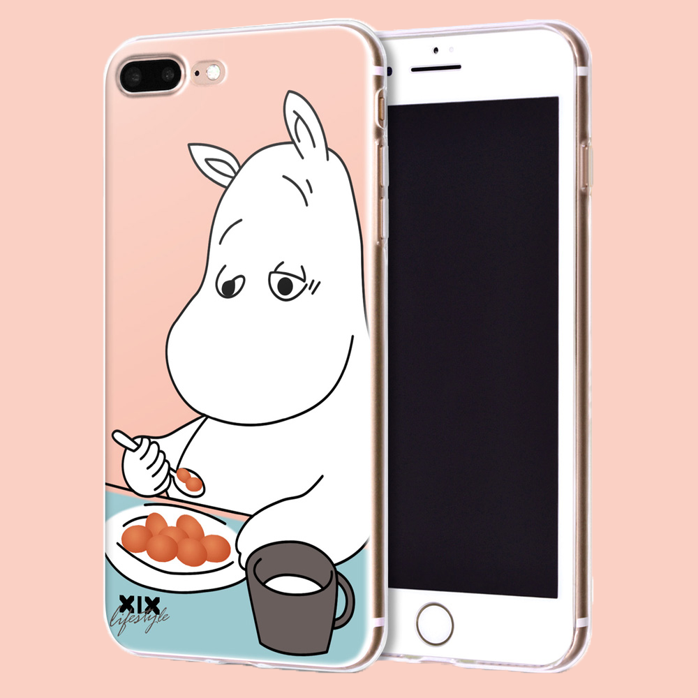 iphone xs case moomin