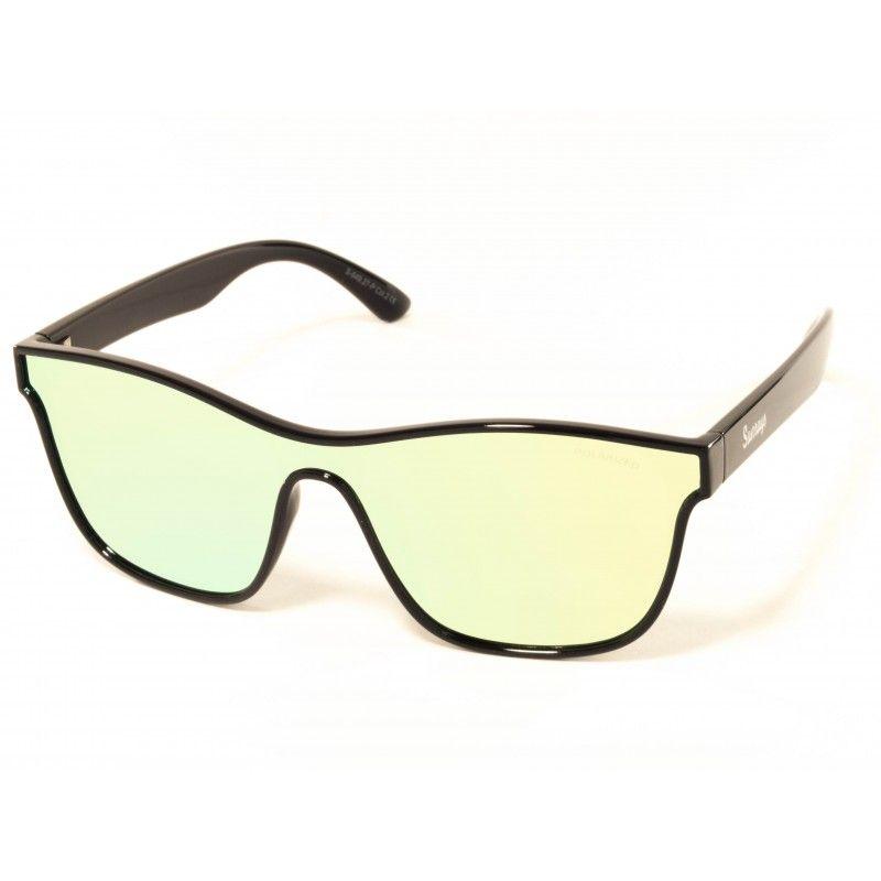 8e83b0b286 Gafas de sol sunrays Cors … | LENTES PETALISA | Sungl…