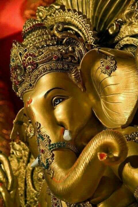 Ganapathj