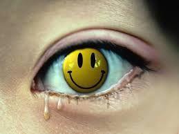 Resultado de imagen de lagrimas felicidad