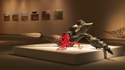 2014 Ito-Laila Lefrançois - La Fabrique culturelle