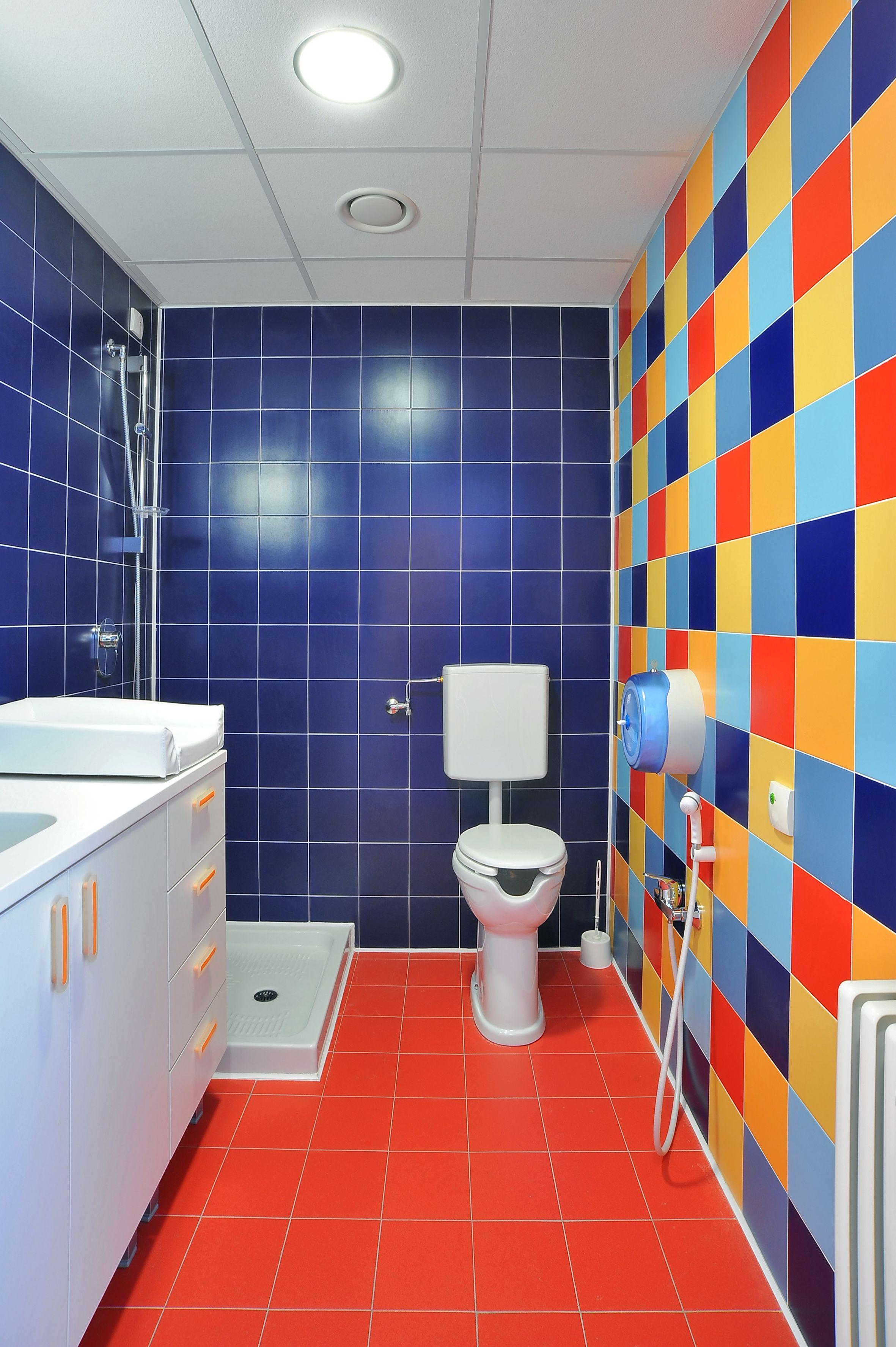 Ceramica vogue serie interni e flooring nuovo reparto for Ceramica vogue