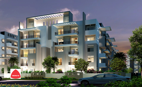 Apartments In Whitefield Bangalore Luxury For Which Suits