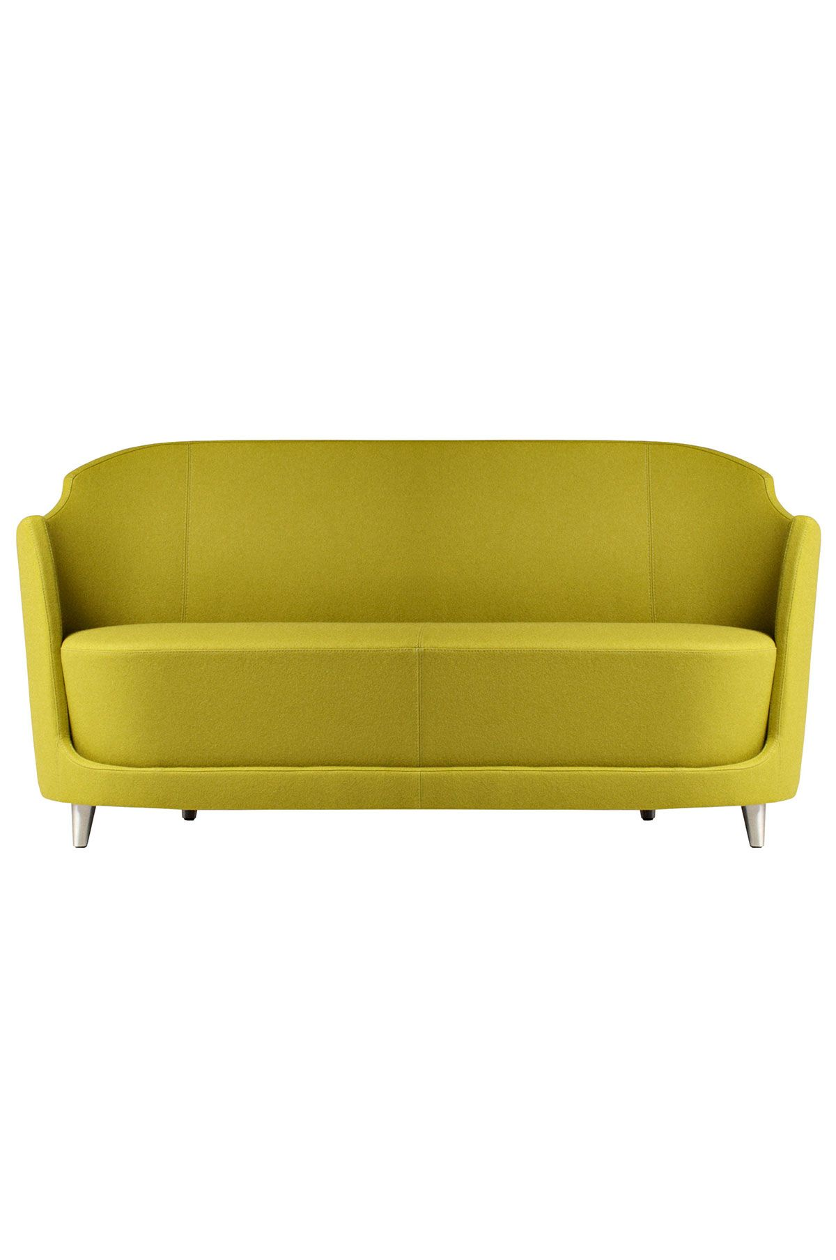 Los Sofas Folies Sofa Designed By Pba Studio For Lacividina Available At
