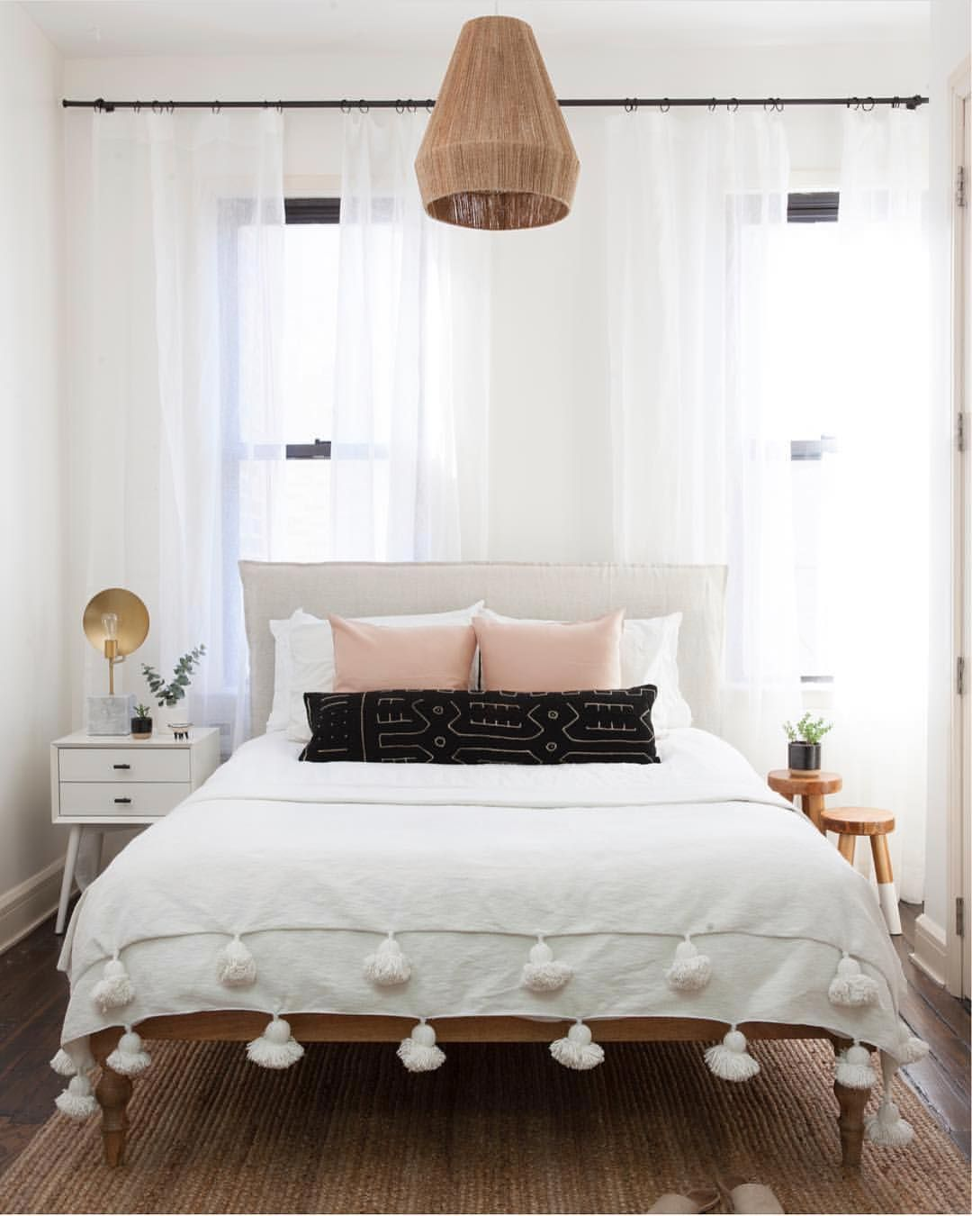 Pin by sara gonzalez on m y h a p p y place in bedroom home