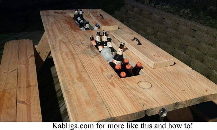 One More Picnic Table Rebuild 100 Table New From Lowes