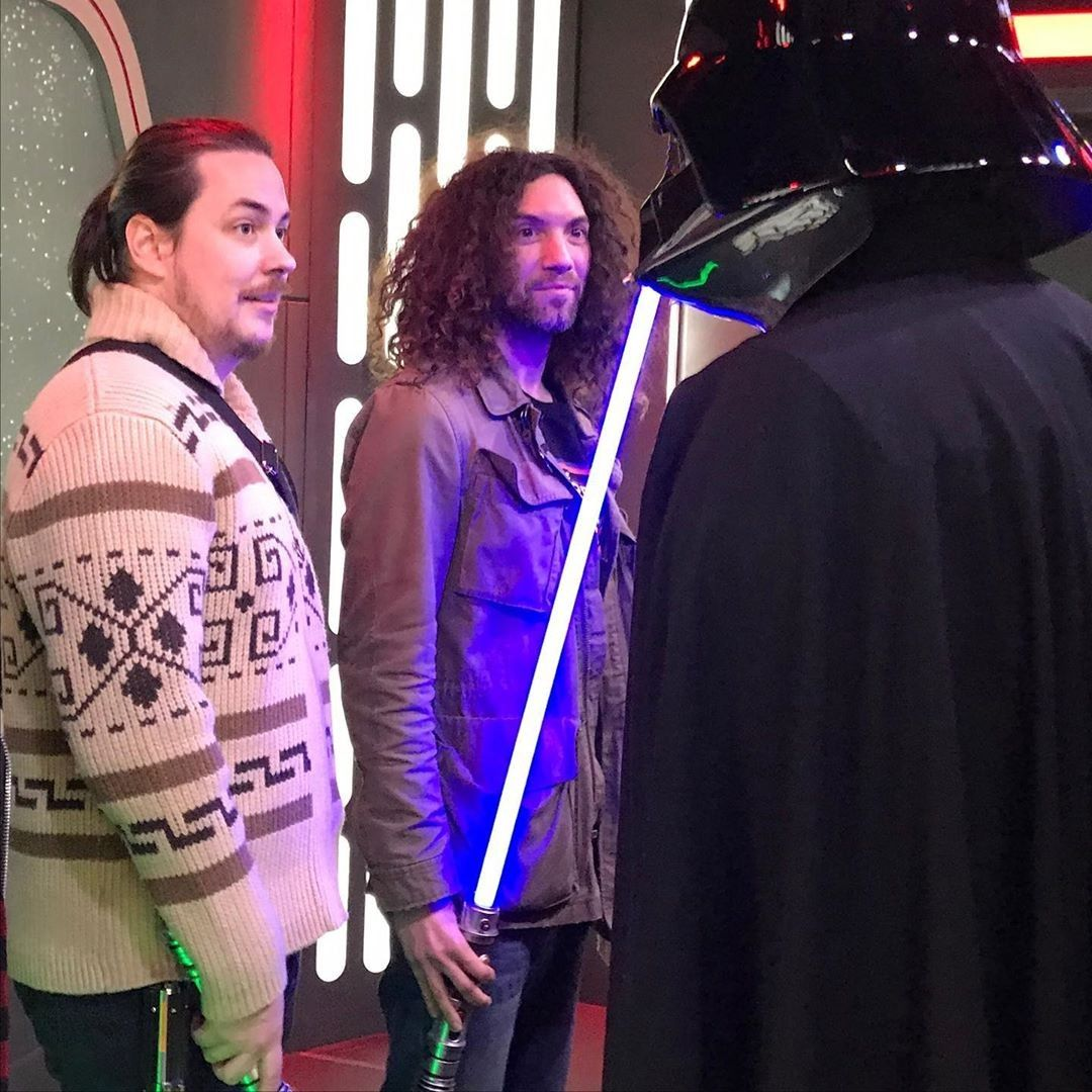 Game Grumps Danny Bout To Take On Vader In 2020 Game Grumps Grump Bout