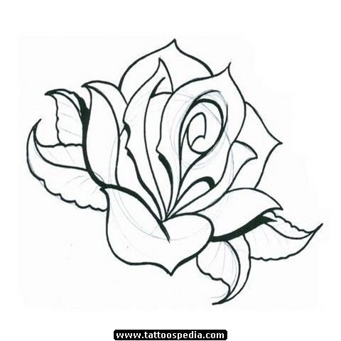 Hearts of jesusstencils hada googlom sketch skyce hearts of jesusstencils hada googlom rose designdesign arttattoo ccuart Image collections