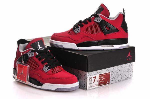 423e8a7b52a6 Air Jordan 4 top quality women-4 Air Jordan Shoes for female Air Jordan 4 top  quality women credit card accept cheap brand items in www.sbshoe.com
