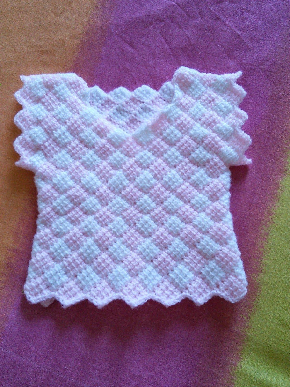 Fantastic Crochet Entrelac Pattern Pattern - Blanket Knitting ...