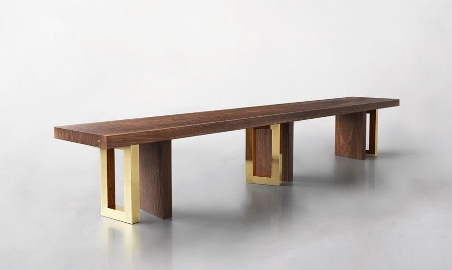 Il pezzo mancante tables chairs dining furniture for Mobili design italiani